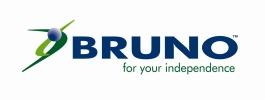 Bruno%20Logo