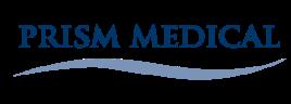 logo-ltd